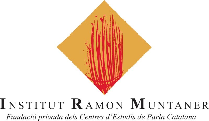 Institut Ramón Muntaner