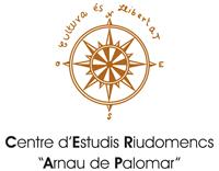 Centre d'Estudis Riudomencs Arnau de Palomar