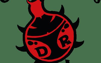 La Colla de Diablons participa en el correfoc de la Selva del Camp