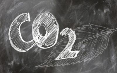 Conferència «La transició energètica del segle XXI (TE21)»