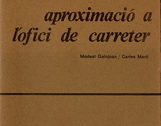 #laculturaacasa: Quaderns de Divulgació Cultural en accés obert