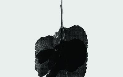 Exposició «Comptar el temps», de Tània Padrell Anglès